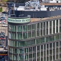 Tag: budowa | Fotografia | siciarz net